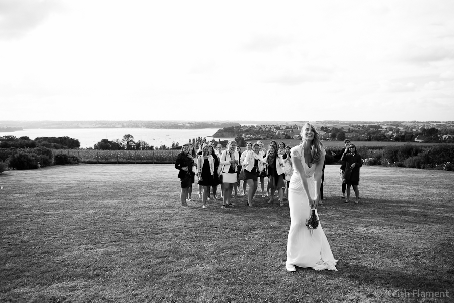 reportage-mariage-keith-bretagne-saint-suliac-77