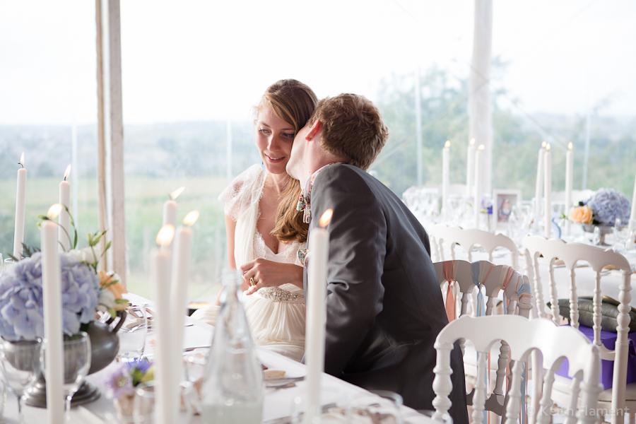 reportage-mariage-keith-bretagne-saint-suliac-79