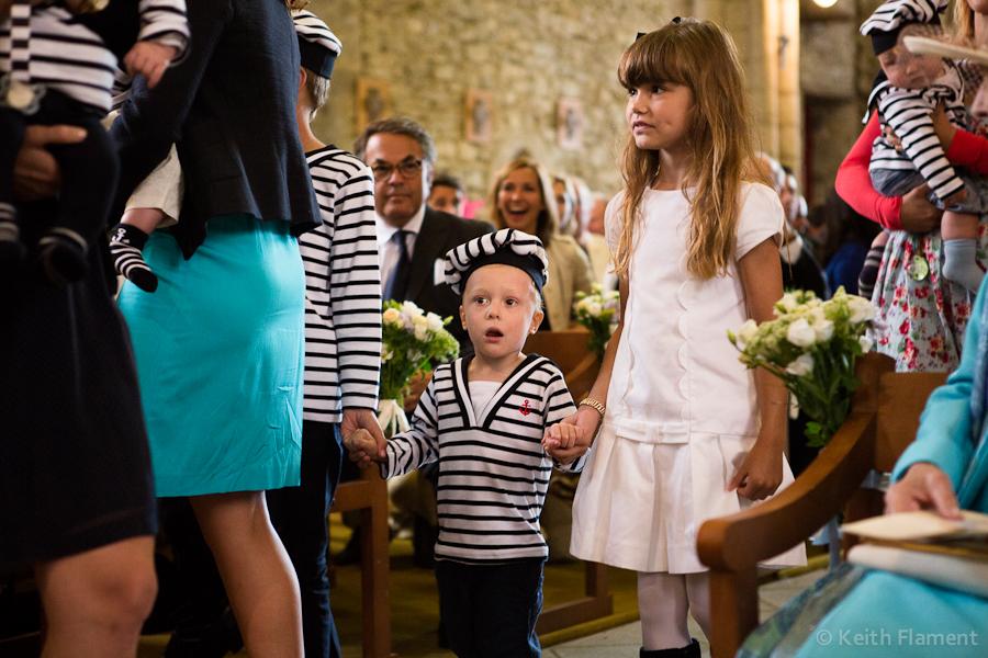 reportage-mariage-keith-bretagne-saint-suliac-8