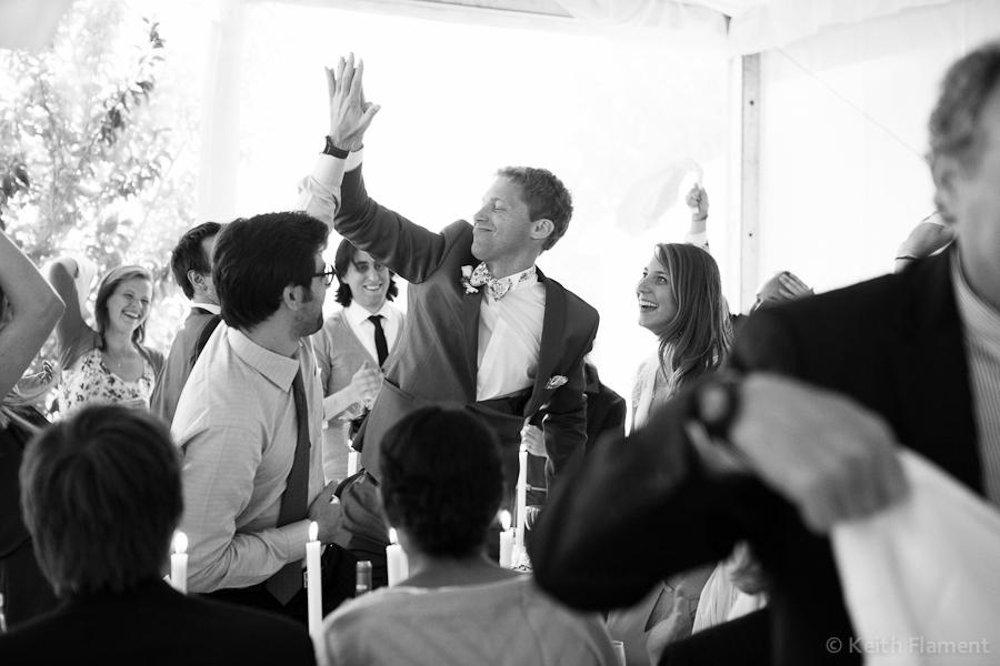 reportage-mariage-keith-bretagne-saint-suliac-81