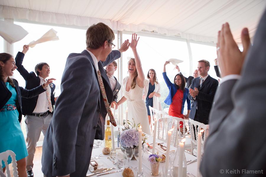 reportage-mariage-keith-bretagne-saint-suliac-82
