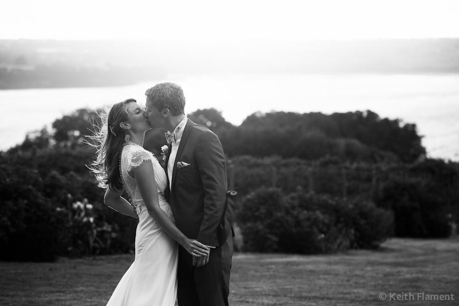reportage-mariage-keith-bretagne-saint-suliac-86