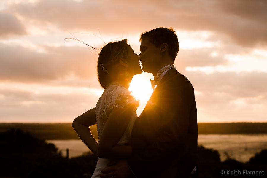reportage-mariage-keith-bretagne-saint-suliac-87