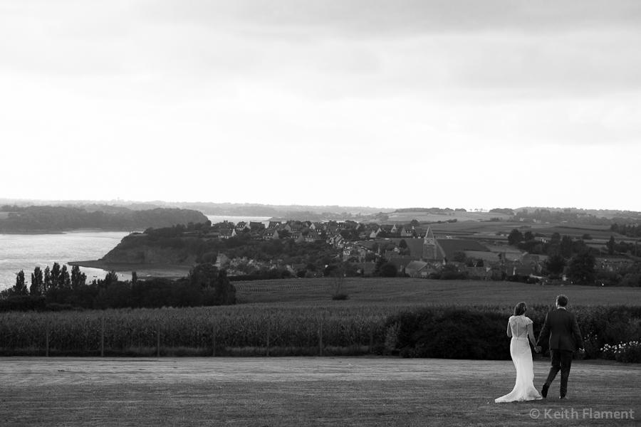 reportage-mariage-keith-bretagne-saint-suliac-88