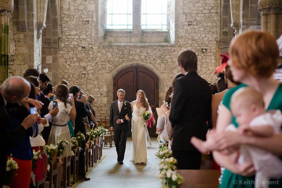 reportage-mariage-keith-bretagne-saint-suliac-9