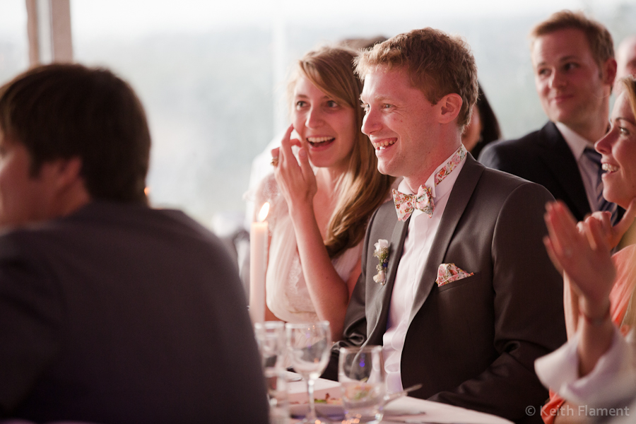 reportage-mariage-keith-bretagne-saint-suliac-91