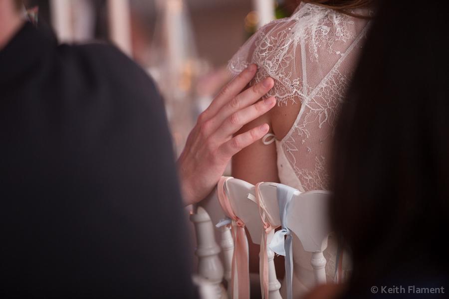 reportage-mariage-keith-bretagne-saint-suliac-93