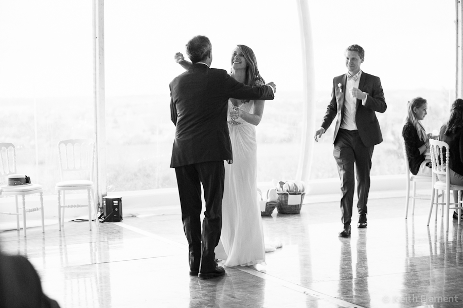 reportage-mariage-keith-bretagne-saint-suliac-94