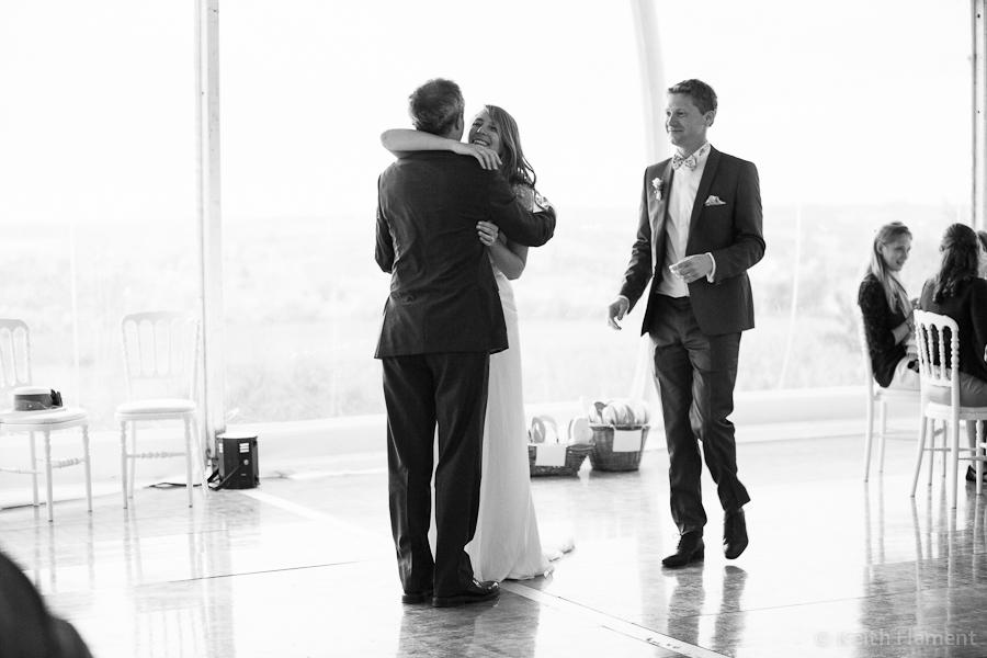 reportage-mariage-keith-bretagne-saint-suliac-95