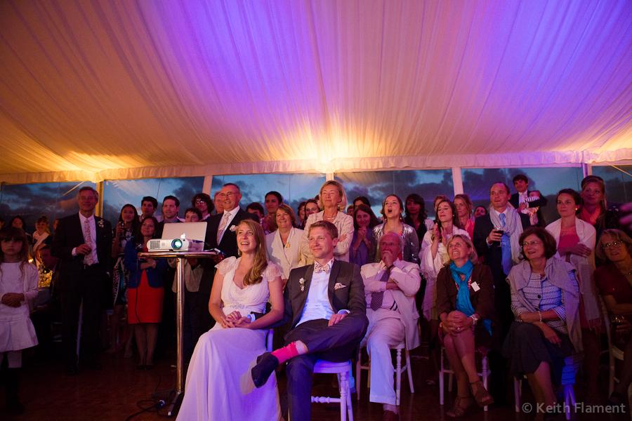 reportage-mariage-keith-bretagne-saint-suliac-99