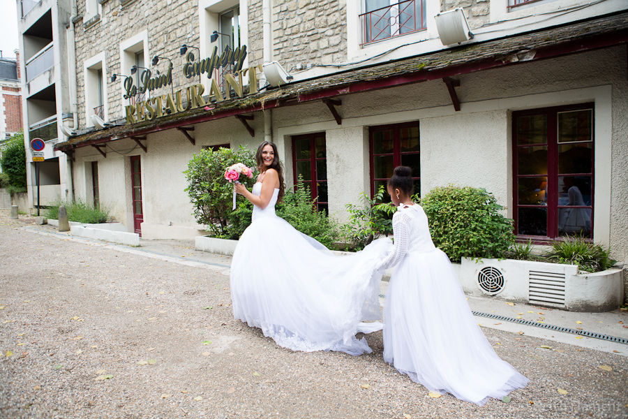 reportage-mariage-keith-flament-chantilly-oise-18