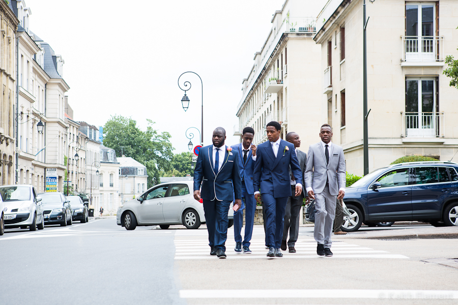 reportage-mariage-keith-flament-chantilly-oise-25