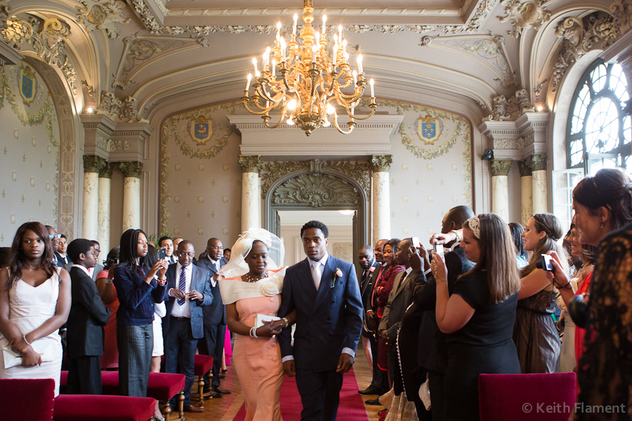 reportage-mariage-keith-flament-chantilly-oise-27