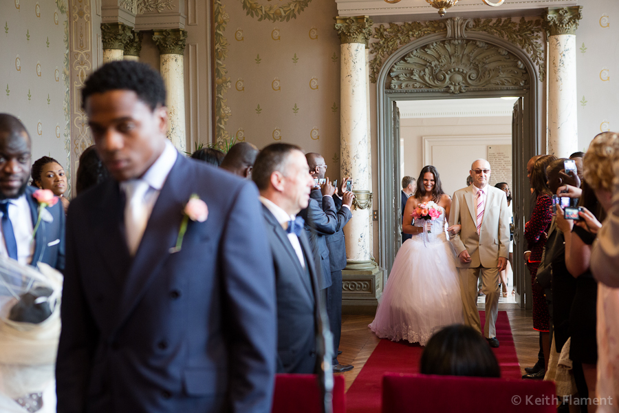 reportage-mariage-keith-flament-chantilly-oise-28
