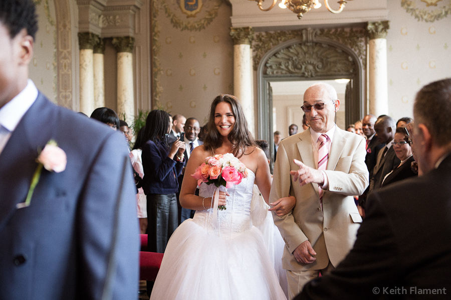 reportage-mariage-keith-flament-chantilly-oise-29