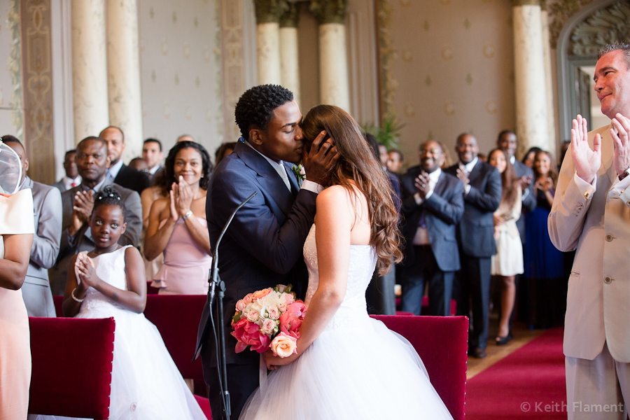 reportage-mariage-keith-flament-chantilly-oise-31