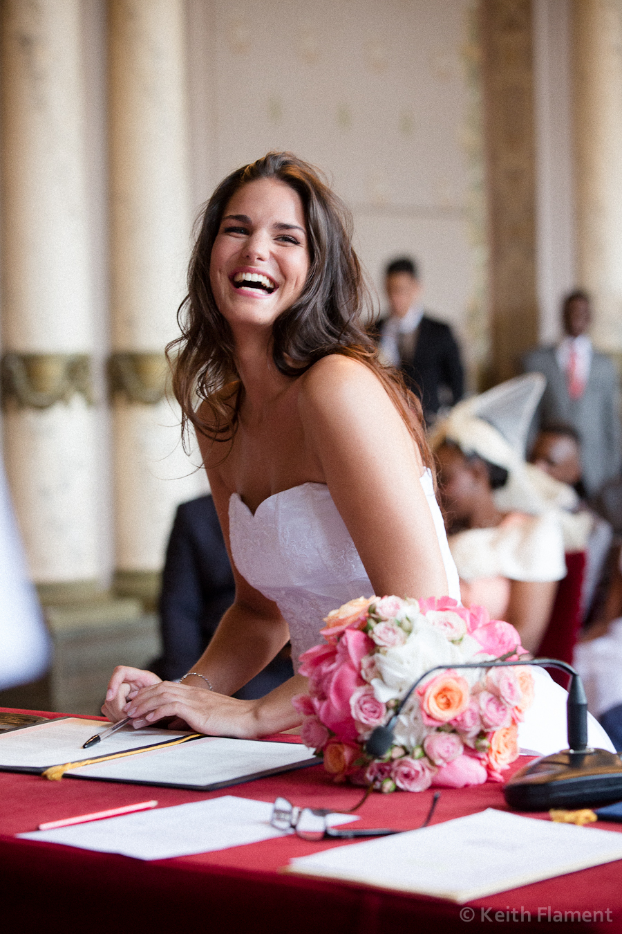 reportage-mariage-keith-flament-chantilly-oise-32
