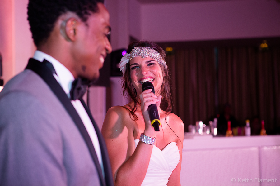 reportage-mariage-keith-flament-chantilly-oise-53