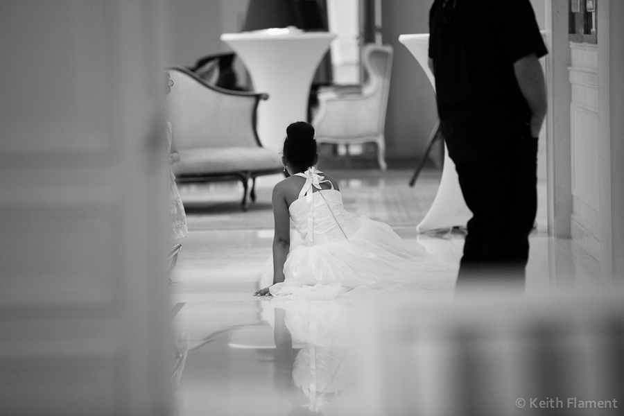 reportage-mariage-keith-flament-chantilly-oise-54