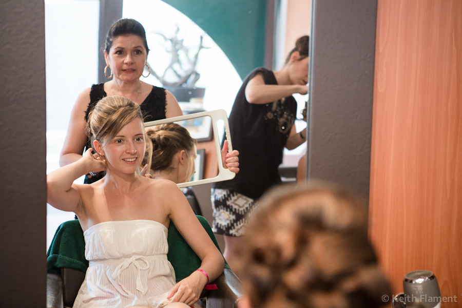 reportage-mariage-keith-provence-arles-11