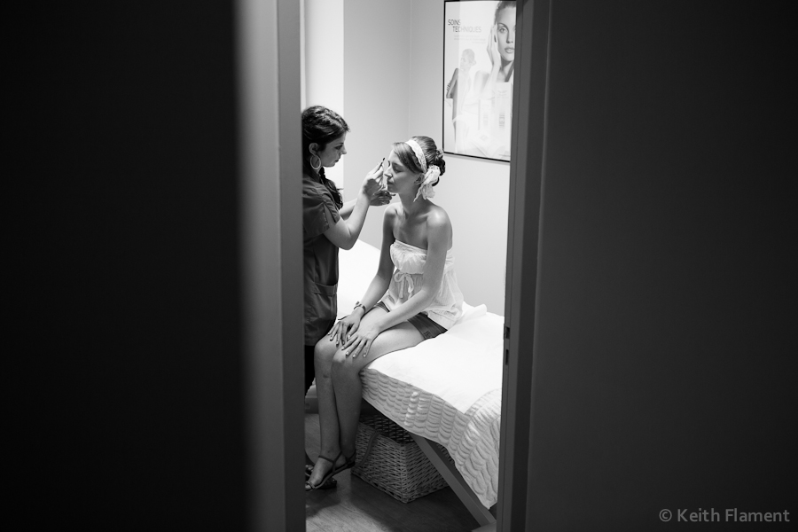 reportage-mariage-keith-provence-arles-15