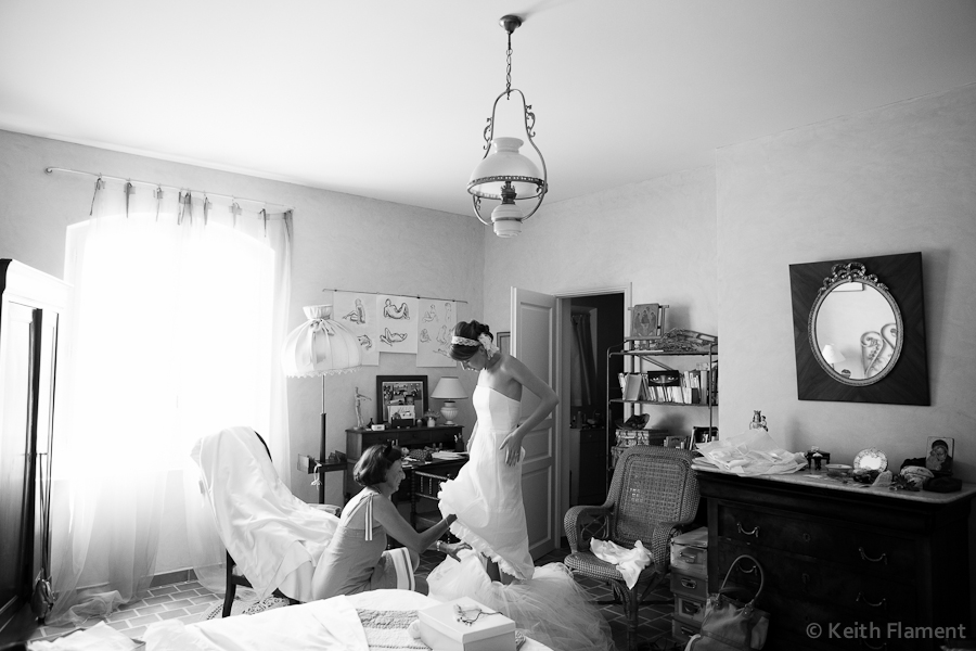 reportage-mariage-keith-provence-arles-20