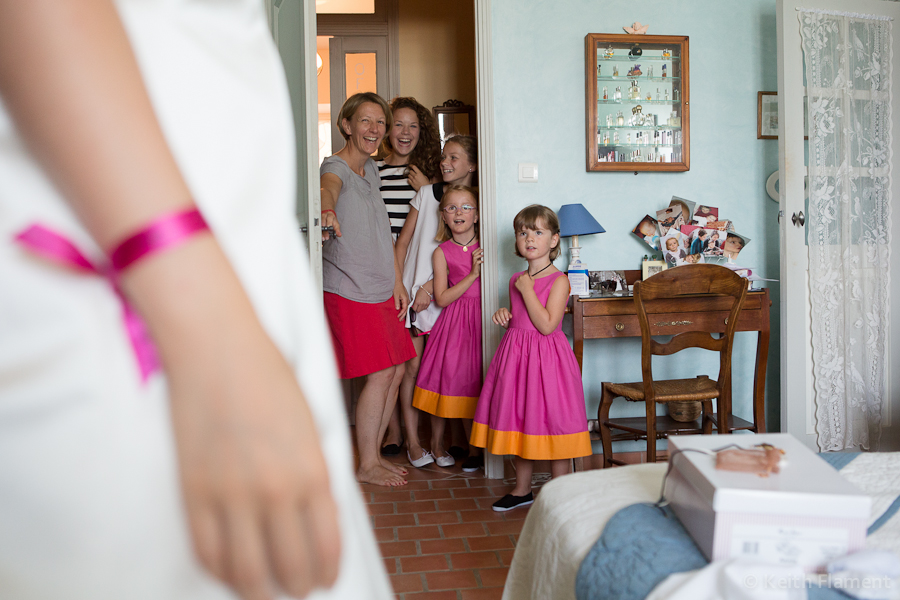reportage-mariage-keith-provence-arles-23