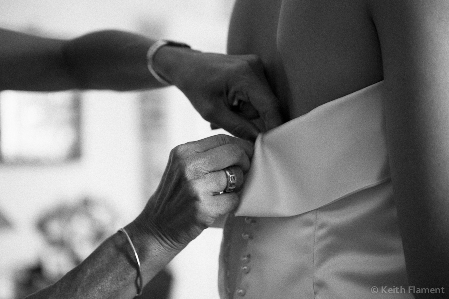 reportage-mariage-keith-provence-arles-24