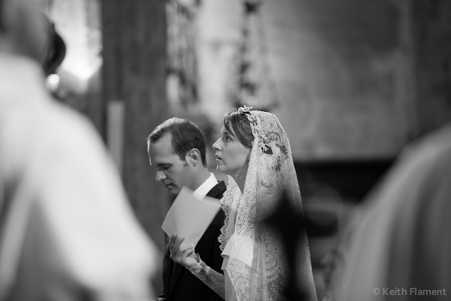 reportage-mariage-keith-provence-arles-32