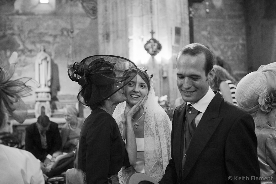 reportage-mariage-keith-provence-arles-40