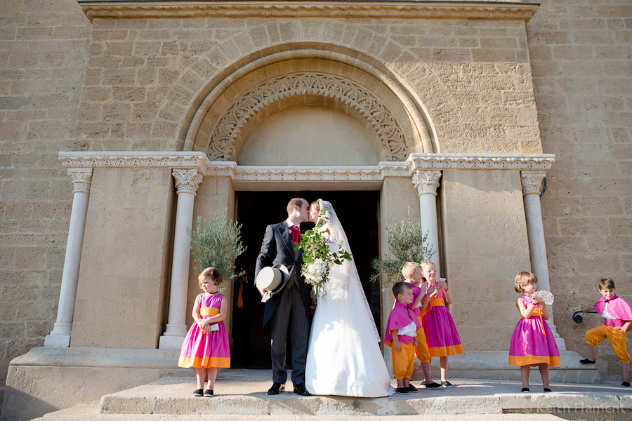reportage-mariage-keith-provence-arles-42