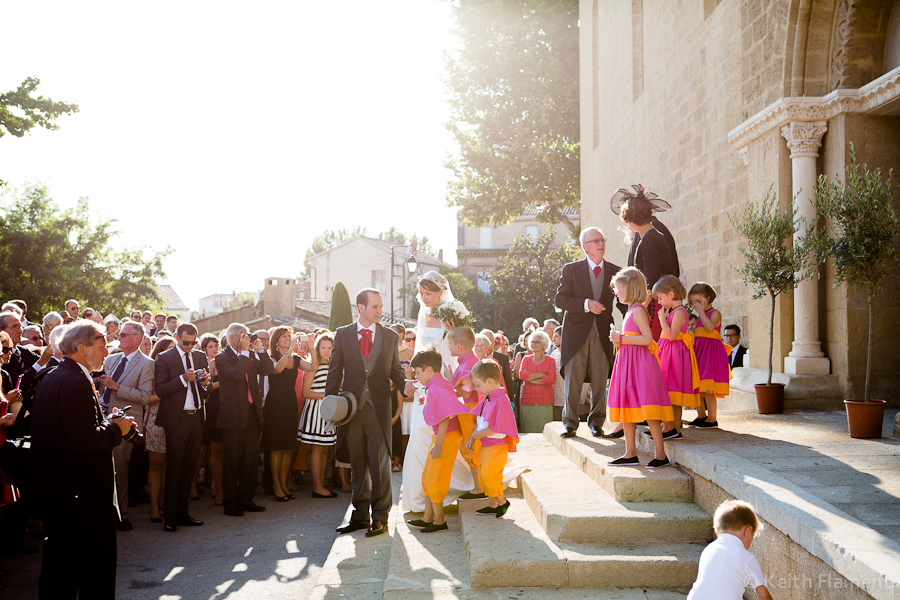reportage-mariage-keith-provence-arles-43