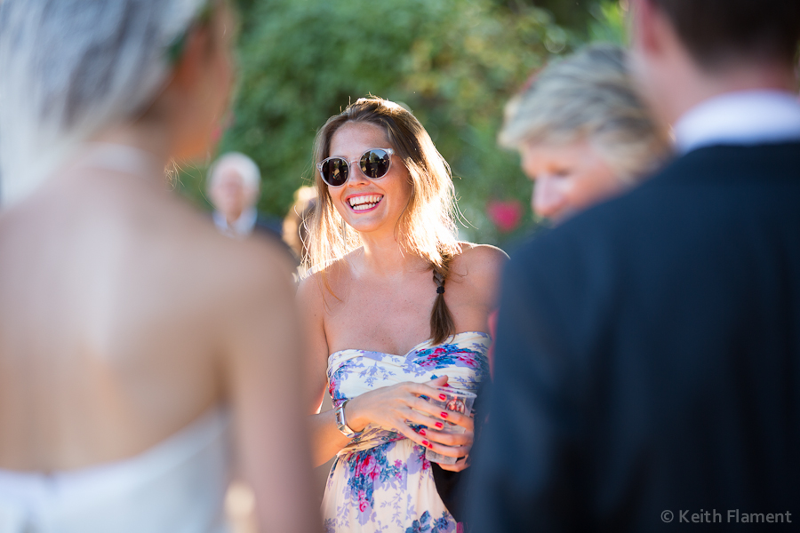 reportage-mariage-keith-provence-arles-48