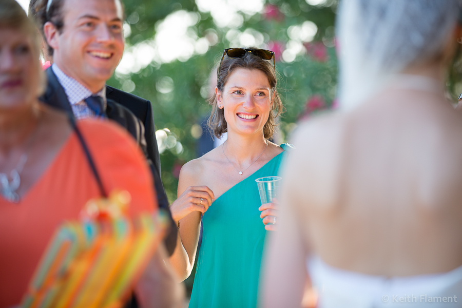 reportage-mariage-keith-provence-arles-49