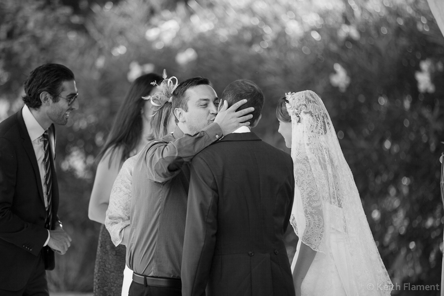 reportage-mariage-keith-provence-arles-51