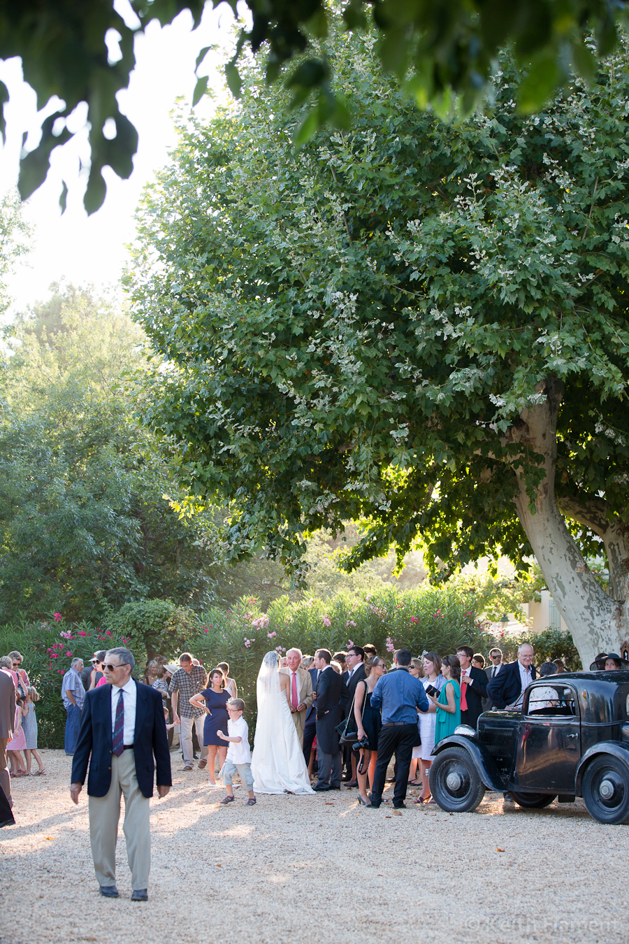 reportage-mariage-keith-provence-arles-54