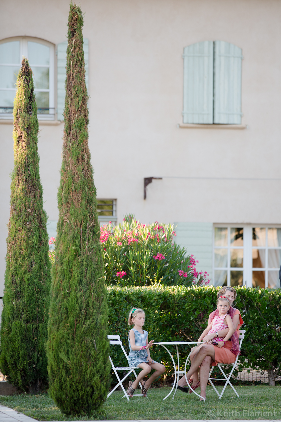 reportage-mariage-keith-provence-arles-56