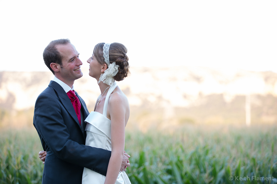 reportage-mariage-keith-provence-arles-63