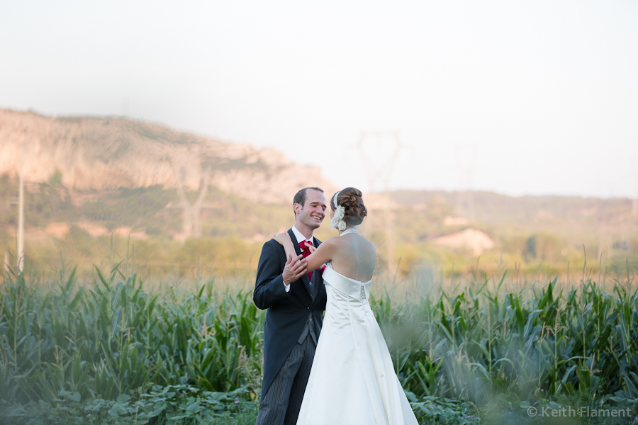 reportage-mariage-keith-provence-arles-64