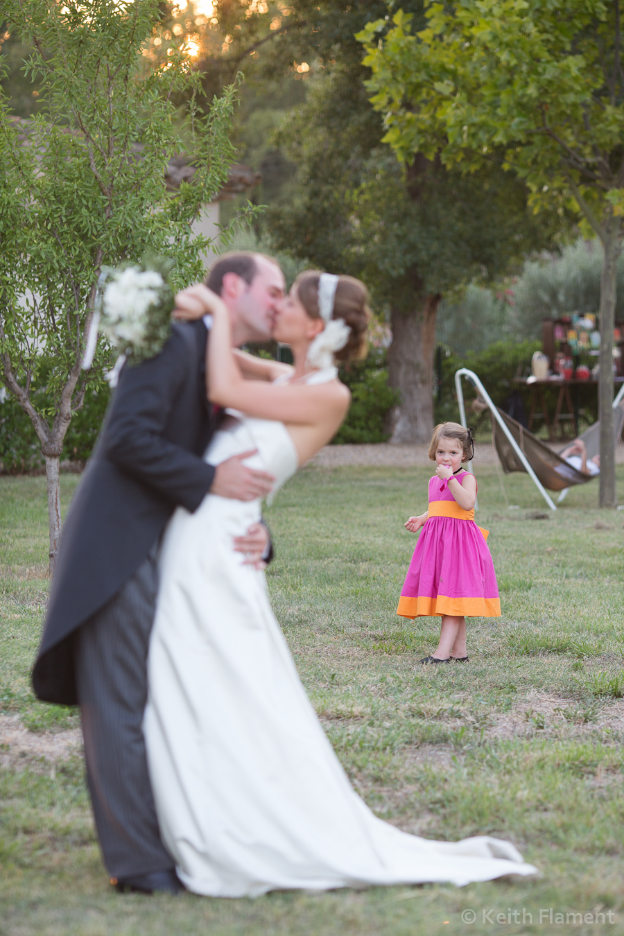 reportage-mariage-keith-provence-arles-67
