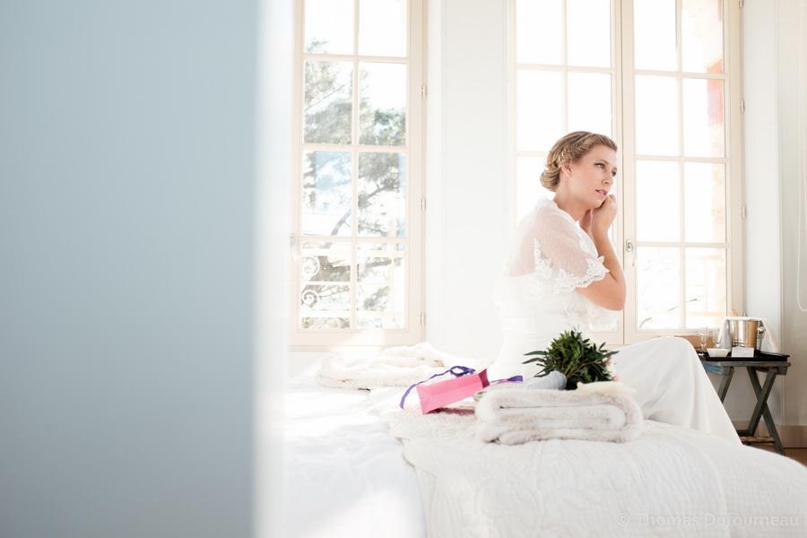 photo-rerportage-mariage-thomas-dufourneau-02