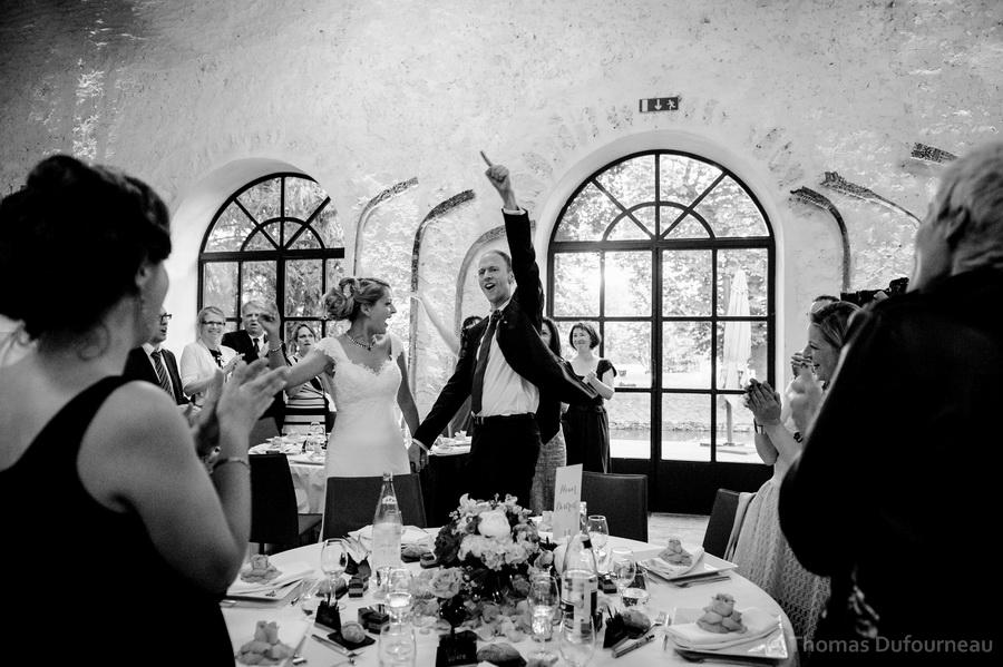 photo-rerportage-mariage-thomas-dufourneau-03