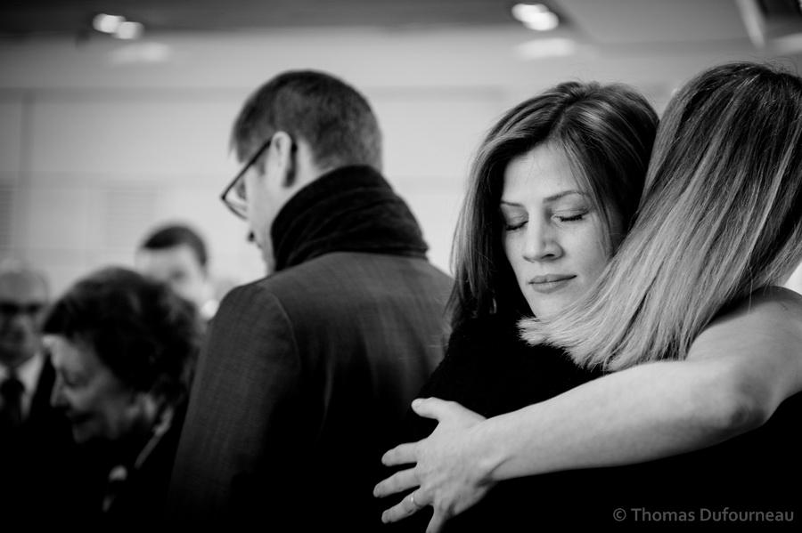 photo-rerportage-mariage-thomas-dufourneau-04