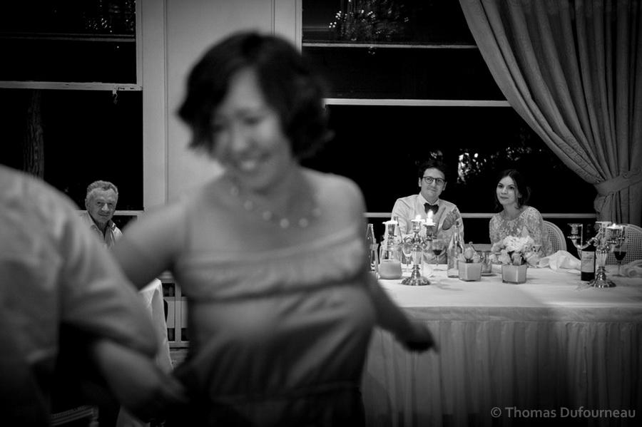photo-rerportage-mariage-thomas-dufourneau-06