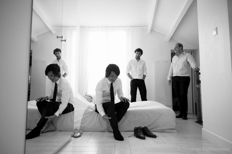photo-rerportage-mariage-thomas-dufourneau-07