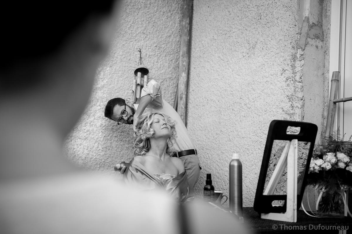 reportage-photo-mariage-drome-thomas-dufourneau-1
