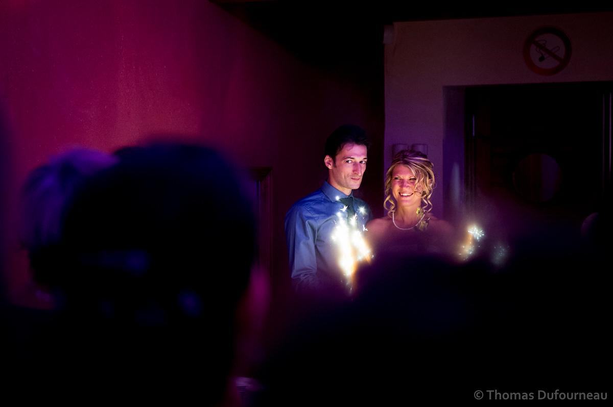 reportage-photo-mariage-drome-thomas-dufourneau-100
