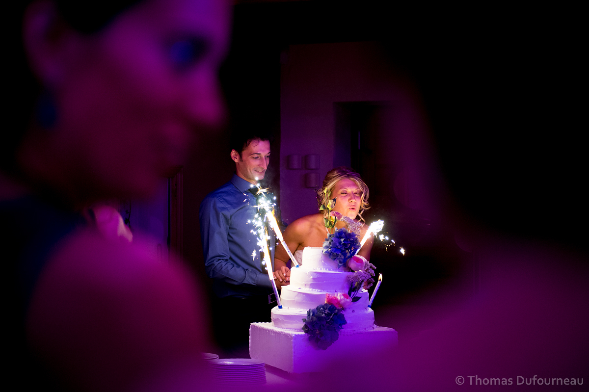 reportage-photo-mariage-drome-thomas-dufourneau-101