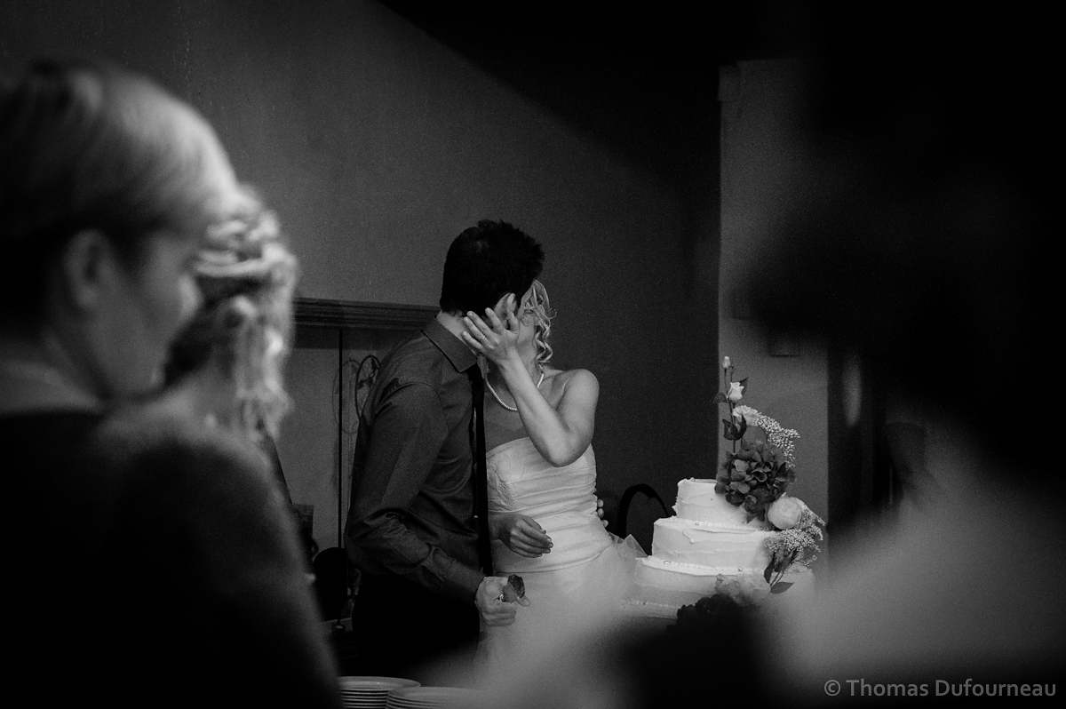 reportage-photo-mariage-drome-thomas-dufourneau-102