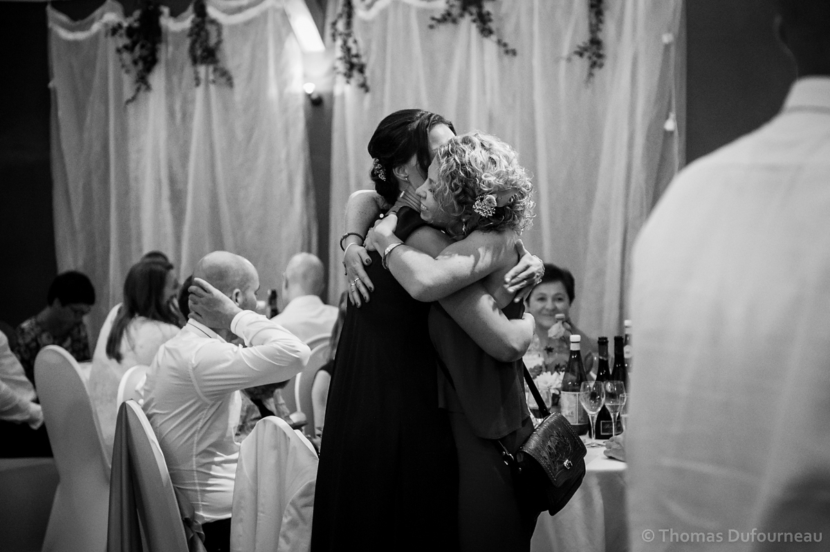 reportage-photo-mariage-drome-thomas-dufourneau-104